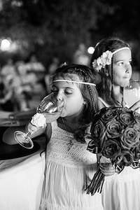 Kinderplanung nach der Hochzeit – das müssen Sie beachten!