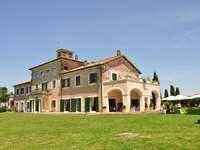 Top 10 ville per matrimonio a Roma: scopri le più belle