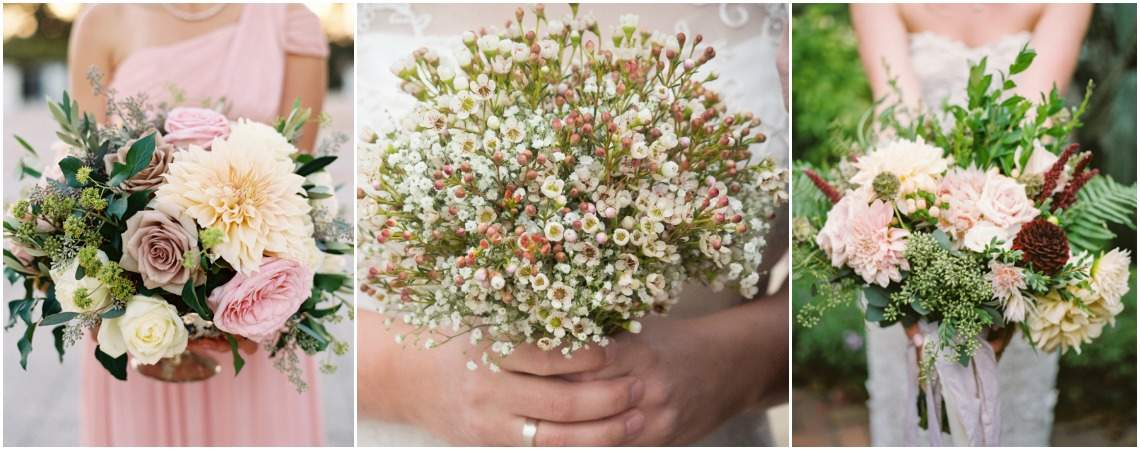 fleurs et bouquets de mari e les tendances florales pour votre d coration et votre bouquet de. Black Bedroom Furniture Sets. Home Design Ideas