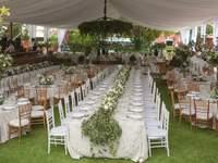 30 de los mejores Wedding Planner en Ciudad de México