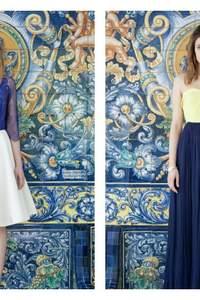 Vestidos de fiesta en Madrid: Las 10 mejores tiendas