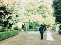 Quintas para casamento no Porto
