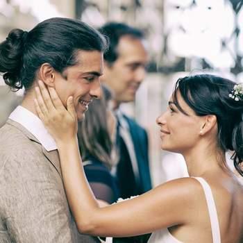 Scopri i 70 dettagli più fotografati di ogni matrimonio