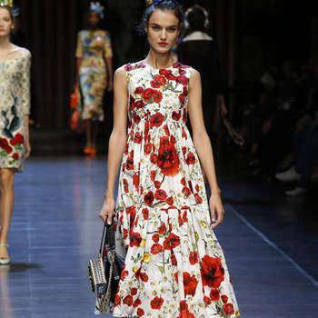 Milano Fashion Week: scopri le tendenze primavera-estate 2016