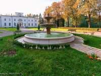 10 лучших усадеб в Москве!