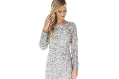 Vestidos de festa 2017: você vai querer todos!