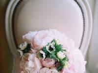 5 estilos de ramos de noiva 2017
