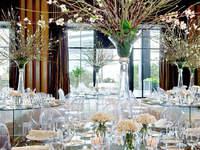 Los mejores hoteles para recepción de matrimonio en Lima