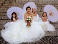 10 perguntas essenciais para a sua Wedding Planner