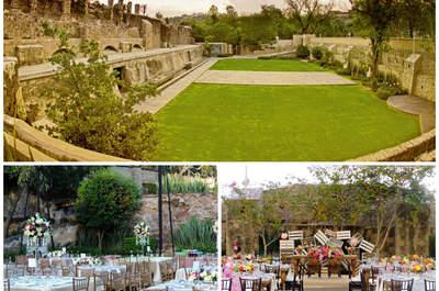 Los mejores lugares del mundo para celebrar tu boda: Son 65 y están impresionantes