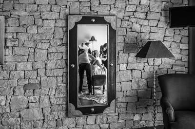 Zito Camacho: um portfólio ímpar que conta as mais bonitas histórias de amor