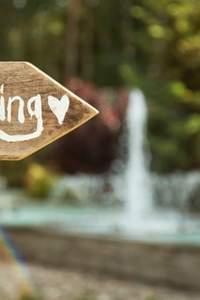 Top 5 Weddingplaner in Zürich!