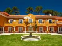 15 dos melhores hotéis para casamento em Lisboa