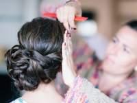 Une mise en beauté parfaite pour votre mariage à Paris : les adresses incontournables