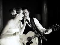10 melhores bandas de casamento de Belo Horizonte
