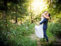 Top 18 Hochzeitsfotografen für München und Umgebung