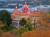 Espaços de Casamento originais em Lisboa