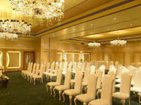 Top 10 Best Wedding Hotels in Bangalore