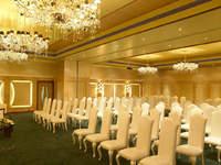 Top 10 Best Wedding Hotels in Bangalore