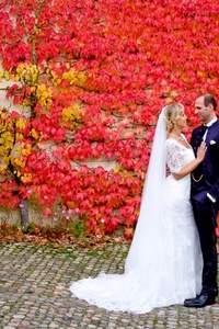 Die schönsten Hochzeiten in der Schweiz 2015