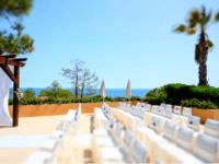 Hotéis de Casamento no Algarve