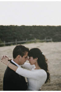 Canciones románticas para tu matrimonio