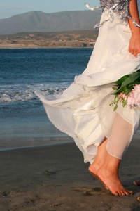 ¿Cómo elegir un buen fotógrafo de boda?