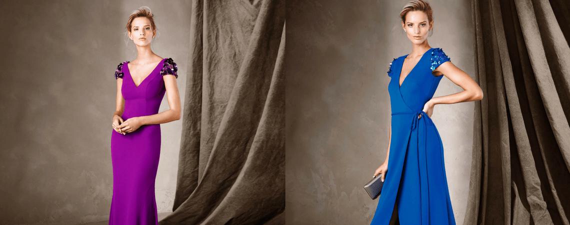 Las 12 mejores tiendas para vestidos de fiesta en Bogotá