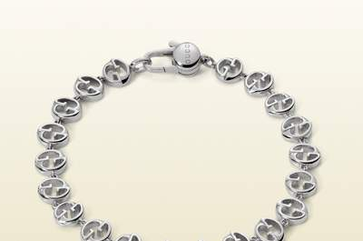 Finden Sie das perfekte Gucci Accessoire für den Glanzauftritt bei der nächsten Hochzeit!