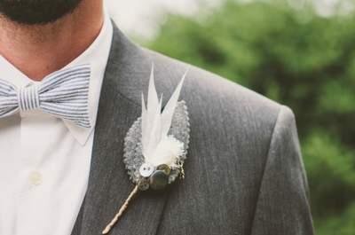 Top 5 des blogs mariage homme à suivre de toute urgence !