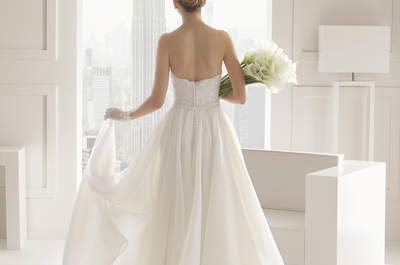 5 designers for sensational and sexy bridal backs in 2015