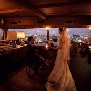 100 Locais PERFEITOS para um casamento TRADICIONAL: escolha o seu!