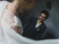 10 Photographes de mariage talentueux en Bretagne