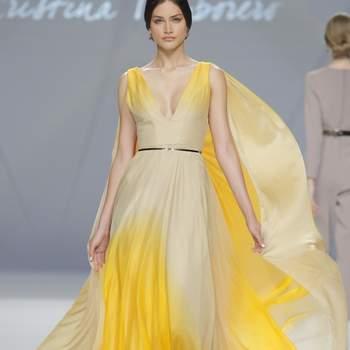 Vestidos de fiesta para mujeres elegantes: Descubre las tendencias más TOP