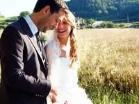 Los 10 mejores fotógrafos de boda en Barcelona