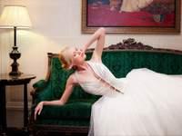 De nouveaux créateurs de robes de mariée font leur apparition chez Confidence Mariage
