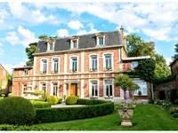 15 lieux de réception en Nord-Pas-de-Calais pour un mariage inoubliable !