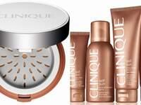 3 productos para piel bronceada