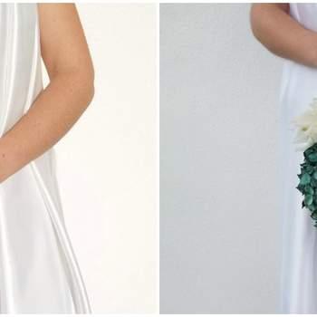 Flores à la carte: o seu bouquet perfeito acima do formato padrão!