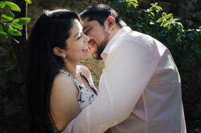 Fotografías de boda: Amor, pasión y emoción en cada imagen