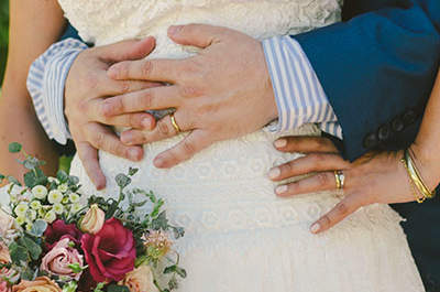 Bodas temáticas en Chile. ¡Descúbrelas de la mano de tu wedding planner favorito!