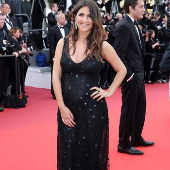 Les looks les plus spectaculaires du Festival de Cannes 2016 : Inspirez-vous des stars pour votre tenue d'invitée