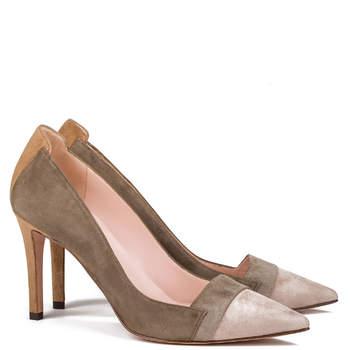 50 Party-Schuhe für die Winterhochzeit! Perfekt für modische Hochzeitsgäste