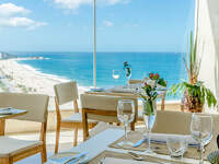 Restaurantes para se casar no RJ