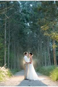 Los mejores fotógrafos de matrimonio en Lima