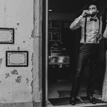 Vote para escolher a melhor fotografia de casamento 2015!