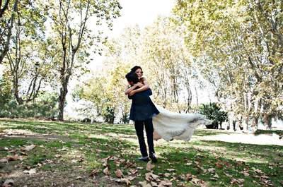4 cose che lo sposo deve evitare nel giorno del suo matrimonio