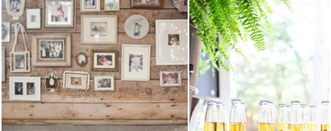 Boats, Barrels, & Bridbaths: Amazing Cooler Alternatives for your Wedding