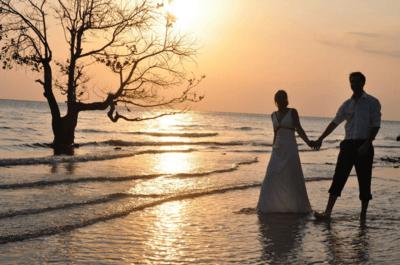 La vostra Luna di miele a Zanzibar? Ecco 5 hotel davvero speciali