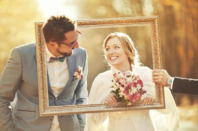 4 consejos importantes para organizar el catering de tu matrimonio con poco presupuesto